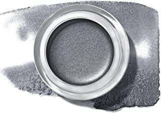 Revlon ColorStay Crème Eye Shadow, Licorice