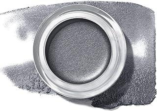 Revlon Colorstay Creme Eye Shadow, Longwear Blendable Matte or Shimmer Eye Makeup with Applicator Brush in Dark Silver, Li...