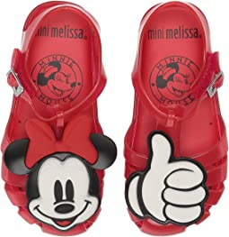 Mini Aranha + Mickey (Toddler/Little Kid)