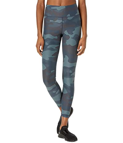 Lole Eliana Leggings Women