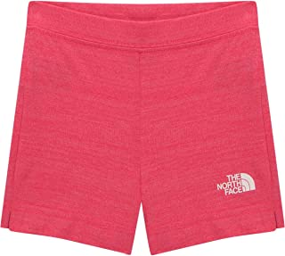 The North Face Toddler Tri-Blend Short