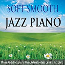 Theme from Tootsie (It Might Be You) (Instrumental Smooth Jazz Version)