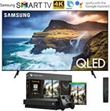 "$2697 » Samsung QN75Q70RA 75"" Q70 QLED Smart 4K UHD TV (2019 Model) with Microsoft Xbox One X 1TB Console Bundle"