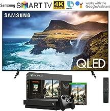 "$2697 » Samsung QN75Q70RA 75"" Q70 QLED Smart 4K UHD TV (2019 Model) with Microsoft Xbox One X 1TB Console Bundle"
