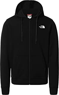 The North Face - Graphic Collection Full-Zip Fleece Hoodie for Men