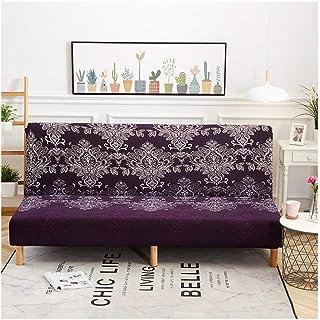 Amazon.es: Conforama Muebles De Salon