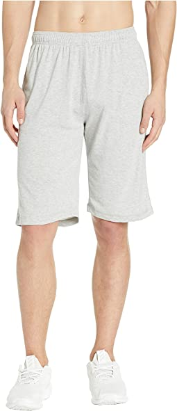Knit Jam Shorts with Wicking