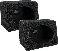 Best waterproof 6x9 speaker box Reviews