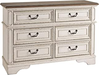 Best youth dressers furniture Reviews