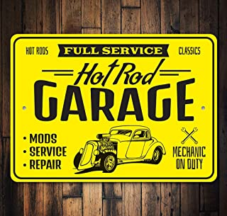 Suchergebnis Auf Für Autoplanen Garagen Unbekannt Autoplanen Garagen Autozubehör Auto Motorrad