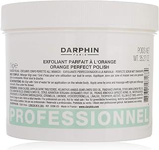 Darphin Orange Perfect Polish, 1kg