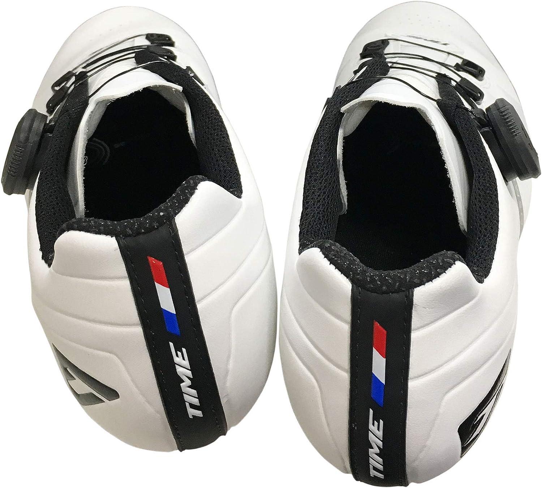 Time Osmos 10 Shoe