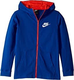 c624fa5d8 Boy s Nike Kids Hoodies   Sweatshirts + FREE SHIPPING