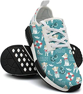 fe4ff2dfa3ba6 Amazon.com: anchor door mat: Clothing, Shoes & Jewelry