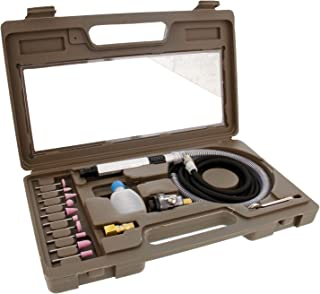 mod polishing kit