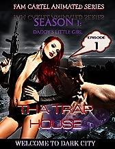 Welcome to Dark City (Tha Trap House Season 1)