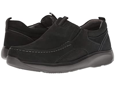 Propet Owen (Black) Men