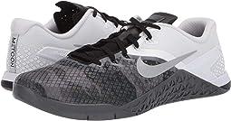 Nike metcon 4 44576dd49
