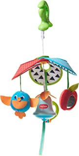 Tiny Love Pack & Go Mini Mobile, Meadow Days