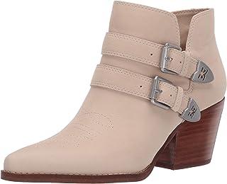 Sam Edelman Women's Windsor Western Boots