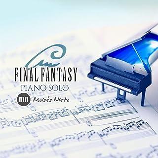 "Mods De Chocobo (From ""Final Fantasy VIII"")"