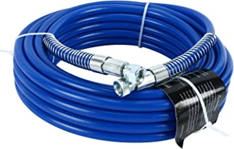graco airless hoses