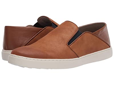 Kenneth Cole Reaction Indy Flex CB (Tan) Men