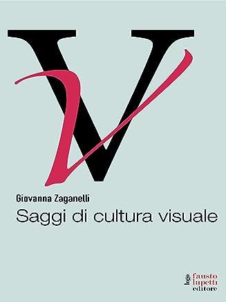 Saggi di cultura visuale