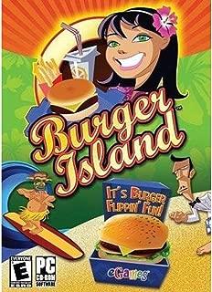 Burger Island [Download]