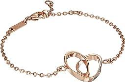 Calvin Klein - Warm Bracelet