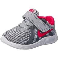 Kids' Revolution 4 (TDV) Running Shoe