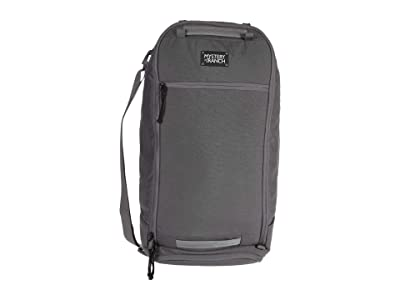 Mystery Ranch Mission Duffel 55 (Shadow 1000D) Bags