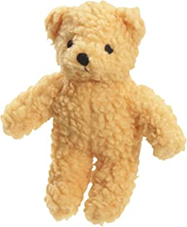 Best dog teddy bear toy Reviews