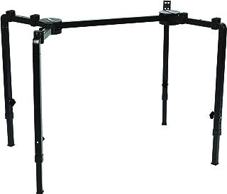 Quik Lok Multi-Purpose Stand (WS-650)
