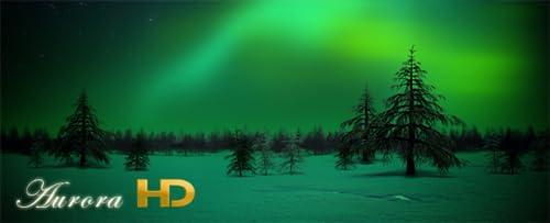 『Aurora HD』の13枚目の画像