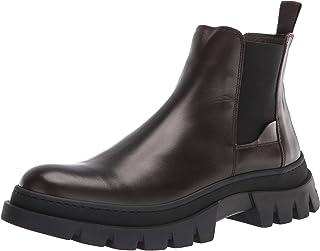 Donald J Pliner ANDERSON-43 حذاء للكاحل للرجال