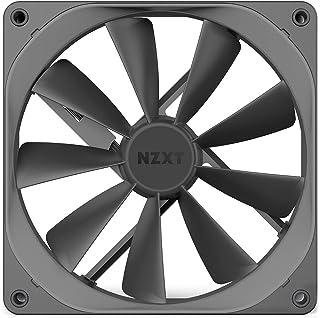 NZXT AER F 140 mm CPU Cooler Fan
