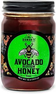 Best avocado honey benefits Reviews