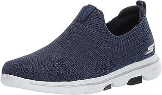 Skechers Women's Go Walk 5-Trendy Walking Shoe