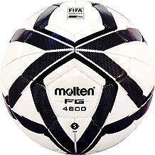 كرة قدم إيليت من مولتن (معتمدة من الاتحاد الفيدرالي الفيدرالي لكرة القدم الأمريكية/الدوري الوطني لكرة القدم الأمريكية)
