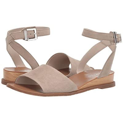 Kenneth Cole Reaction Jolly (Taupe) Women