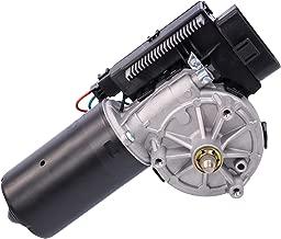 Mapco 90298 Wischermotor