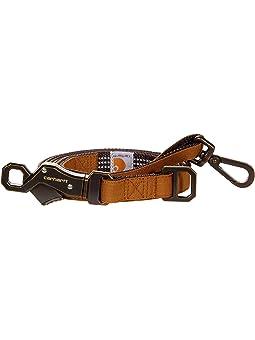 Carhartt Nylon Duck Dog Leash