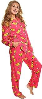 Best womens pajamas funny Reviews