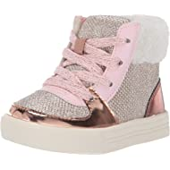 Kids' Farrah Ankle Boot