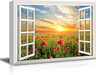 Best that poppy painting Reviews
