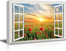 Best paintings that look like windows Reviews