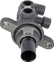 Dorman M630736 Brake Master Cylinder for Select Ford Models