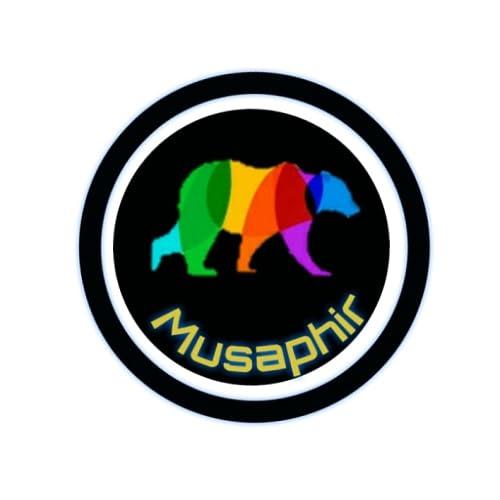 Musaphir