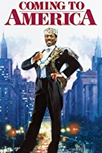 eddie murphy welcome to america